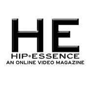 Hip Essence Video Magazine