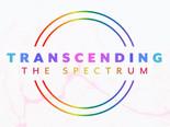 """Transcending the Spectrum"" MTUG's Virtual Silent Auction on June 11 & 12"