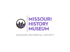 MO History Museum Panel