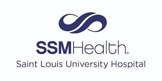 New SLU Hospital on Kingshighway