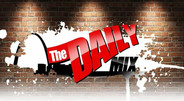 """STL-TV's """"The Daily Mix"""" with Angella Sh"""
