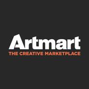 """Artmart's """"Artist Spotlight"""" Series"""