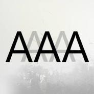 Art, Artist, Artwork Magazine Interview