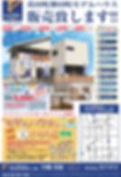 スペクトGWチラシ_page-0001.jpg
