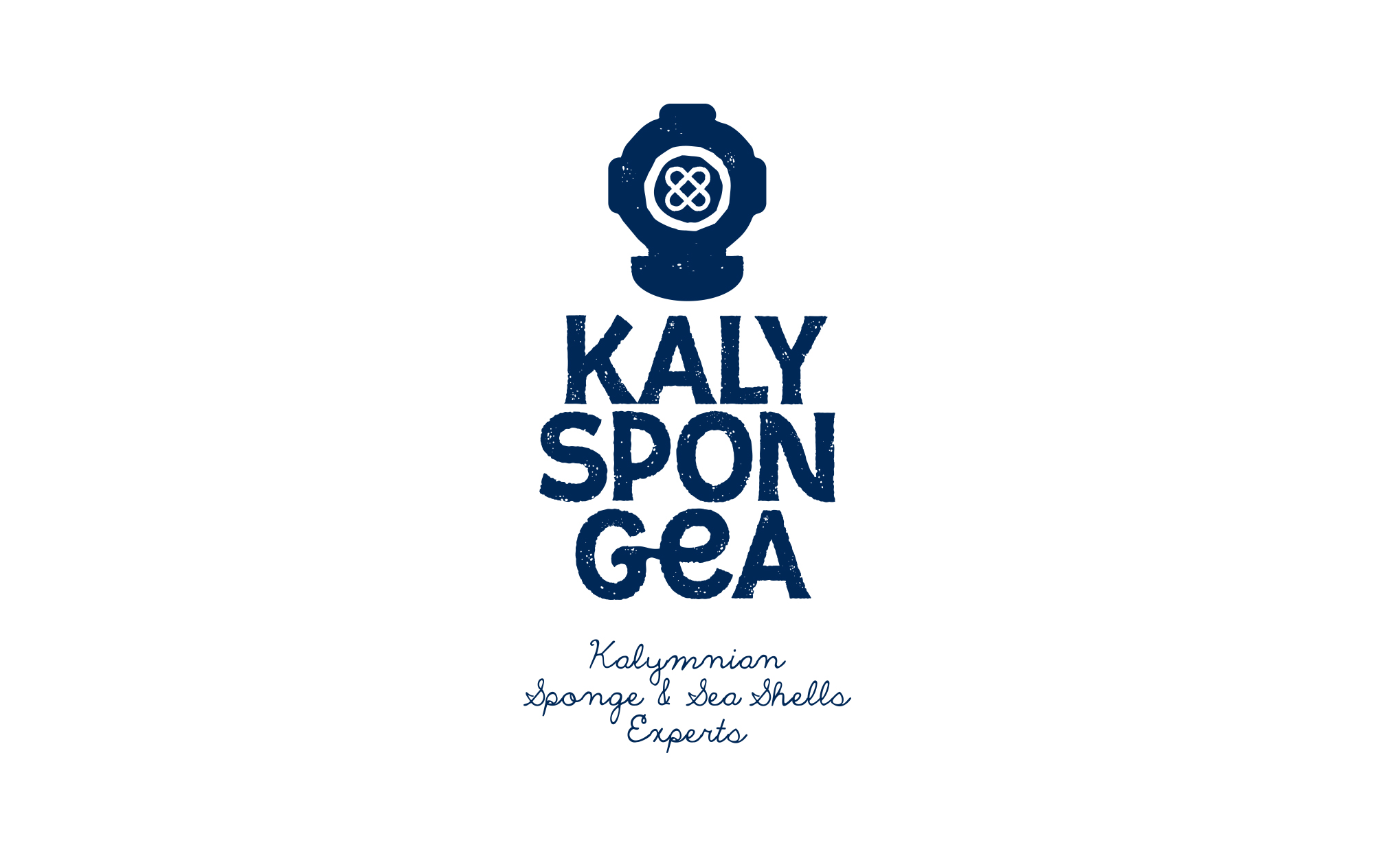 kalyspongea_0000_Vector-Smart-Object.jpg
