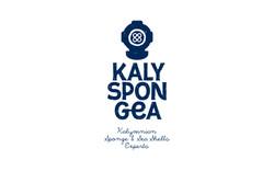 kalyspongea_0000_Vector-Smart-Object.jpg