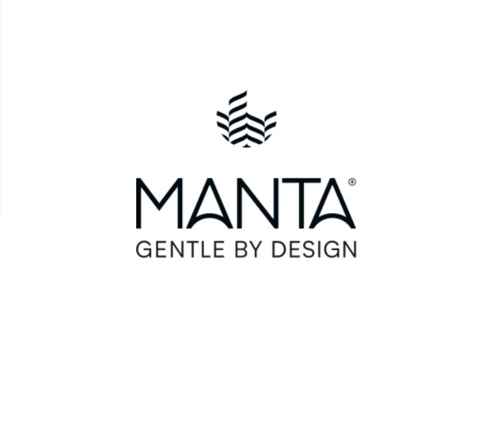 Manta Hair Logo & Text SMALL.png