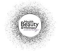2018-Health-Beauty-Wellness-Awards-Logo-1.jpg