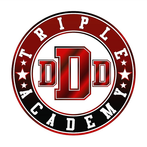 TDA Speed and Agility