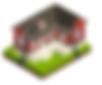 Schade_woning_aardbeving.png