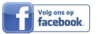 volg on FB.png