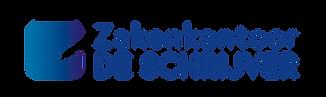 Logo zakenkantoor De Schrijver.png