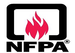 NFPA-Logo.png