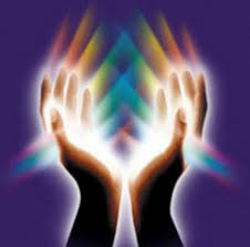 How does Reiki work?
