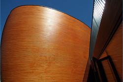 Kampii-Kapelle Helsinki