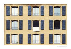 Fenster Göteborg