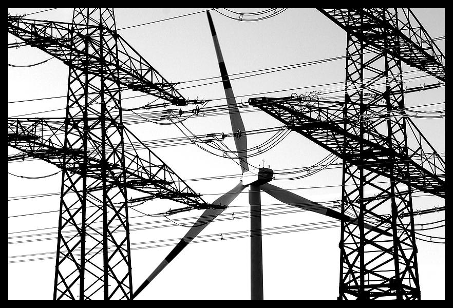 Energierwende