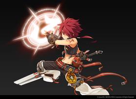 Rune Slayer / Extra Skillcut / 2014