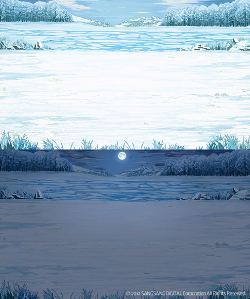 Background / 2012