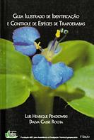 Guia ilustrado de identificação de espécies de trapoerabas