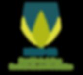 HRAC-BR---Comitê-verde-letra-menor-3_edi