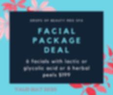 facial pkg may 2020.jpg