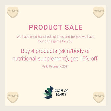 Product Sale.png