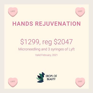 Hands Rejuvenation.png
