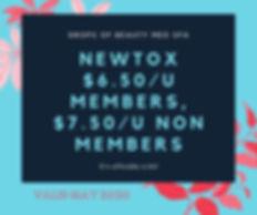 newtox may 2020.jpg