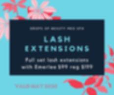 lash extensions may 2020.jpg