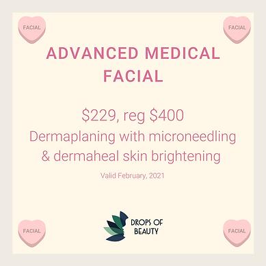 Advanced Medical Facial.png