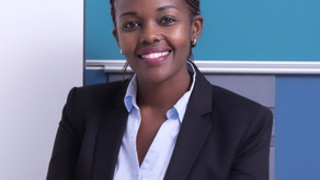 TSVB appoints a Marketing and Business Development Manager