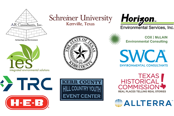 TAS FS 2021 Supporters Composite 3.png