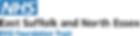 esneft-logo (1).png
