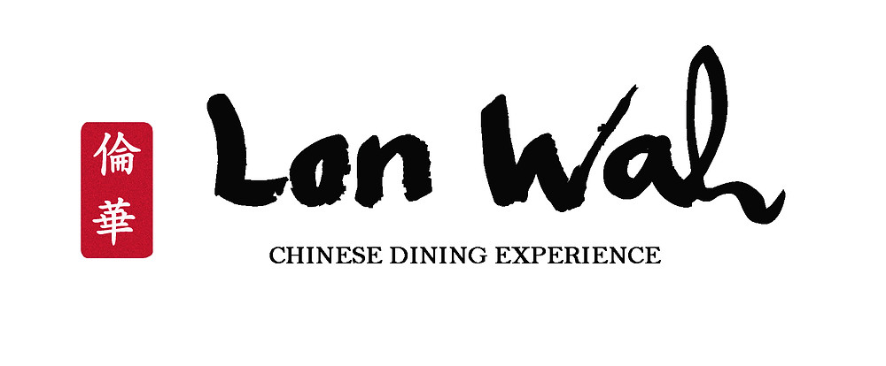 Lon Wah Chinese Restaurant Logo for Web RGB.jpg