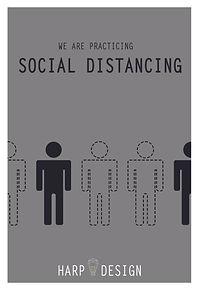 Social Distancing Grey.jpg