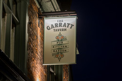 TheGarrattTavern-Wandsworth-Web-24