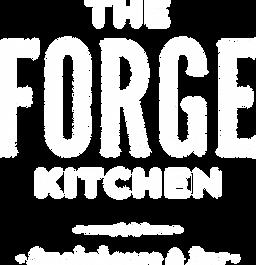 theforgekitchen-2.png