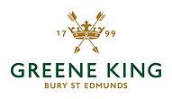 GreeneKing.jpg