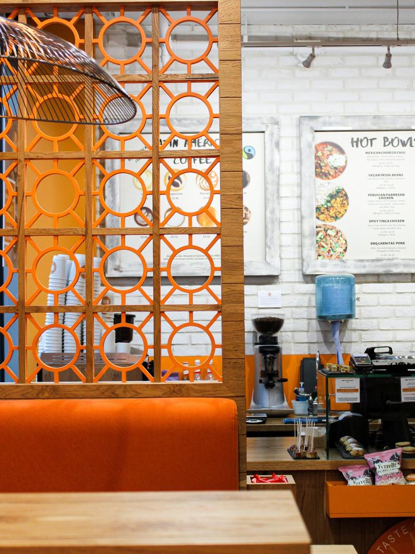 Interior MAS.jpg