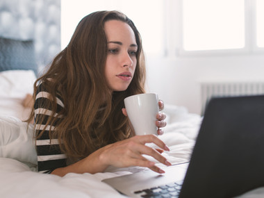 Working from Home During COVID-19  Tips and Advice
