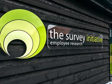 Survey Initiative - New Office Refurbishment