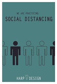 Social Distancing Teal.jpg