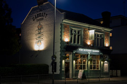 TheGarrattTavern-Wandsworth-Web-19