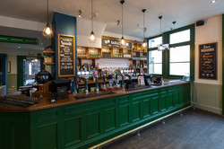 TheGarrattTavern-Wandsworth-Web-30