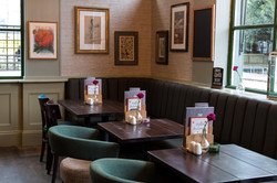 TheGarrattTavern-Wandsworth-Web-46