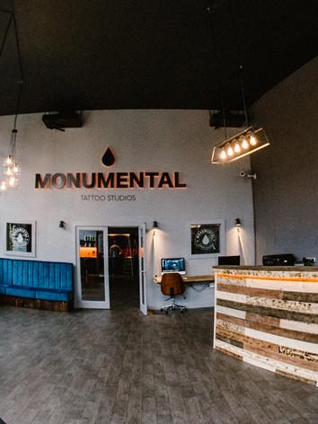 Monumental Ipswich-6.jpg