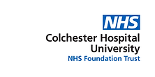 colchester-hospital-university-logo.png