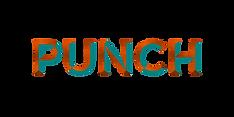 Punch Logo.png