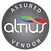 Altius_Assured-Vendor-Logo.png